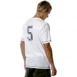 Triple 5 Soul Authentic T Shirt