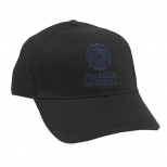 Franklin And Marshall Basic Cap