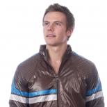 Joystick Junkies Padded Jacket