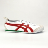 Onitsuka Tiger HL7C2 Mexico 66 Trainers