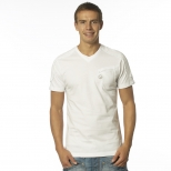 Duck And Cover Vent T Shirt