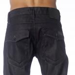 Firetrap Zephyr Jeans