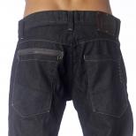 Firetrap Snorker Jeans