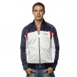 Supremebeing Rock Steady Track Top