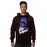 Franklin And Marshall Old School Hoody