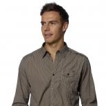 Firetrap Elliots Shirt