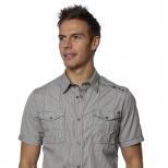 Firetrap Zazeeta Shirt