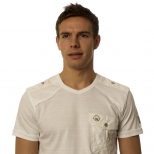 Duck And Cover Decagon T Shirt