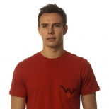 Duck And Cover Arch T Shirt