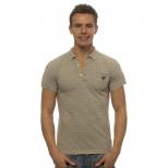 Voi Jeans Joseph Polo Shirt