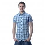 Lee Jimmy Shirt