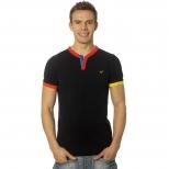 Voi Jeans Victor T Shirt
