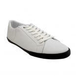 Duck and Cover Goodwin Trainers