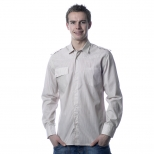 Peter Werth Shirt