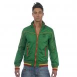 Firetrap Boogaloo Jacket