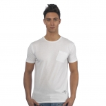 Peter Werth Double Layer Vest And T-Shirt
