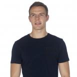 Firetrap Wings T Shirt