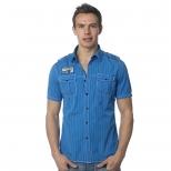 Firetrap Section Shirt