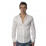 Peter Werth Stretch Shirt