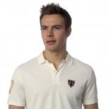 Polo Jeans Ralph Lauren Brooks Polo Shirt
