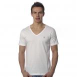Fenchurch Lux T Shirt