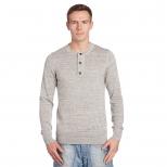 Tommy Hilfiger Denim Toucan Henley Sweater
