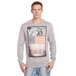Tommy Hilfiger Denim CN Sweater
