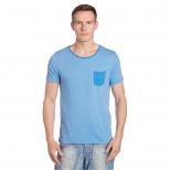 Tommy Hilfiger Denim Peeters T-Shirt
