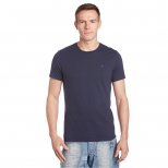 Tommy Hilfiger Denim Hanson T-Shirt