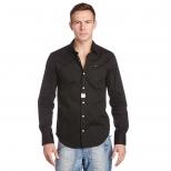 Tommy Hilfiger Denim Sabim Shirt