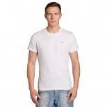 Tommy Hilfiger Denim Hanson T-Shirt