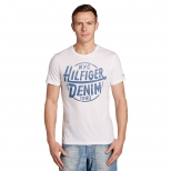 Tommy Hilfiger Denim Federer T-Shirt