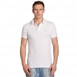 Tommy Hilfiger Denim Pilot Polo Shirt