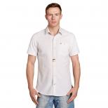 Tommy Hilfiger Denim Senan Short Sleeve Shirt