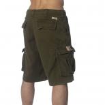 Polo Jeans Ralph Lauren Heritage Cargo Shorts