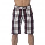 Fly 53 Bum Deal Shorts