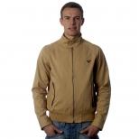 Voi Jeans Aiden Jacket