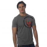 Duck And Cover Hamlet T Shirt
