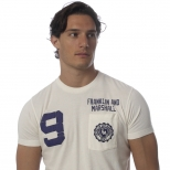 Franklin And Marshall University T Shirt