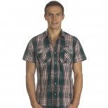 Duck And Cover Scattergory Shirt