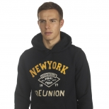 Scotch And Soda New York Hoody