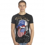 Rusty Neal Rock N Roll T Shirt