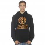 Franklin And Marshall Mcmic Hoody