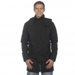 Fenchurch Zephyr Jacket