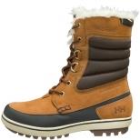 Helly Hansen Garibaldi D‑ring Boots