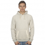 Scotch And Soda Hooded Sweater