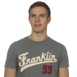 Franklin And Marshall 99 T Shirt