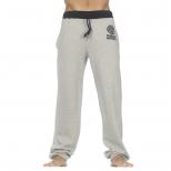 Franklin And Marshall Basic Sweat Pants