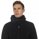 Bench Core Hooded Fleece