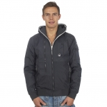 Duck And Cover Sinop Jacket
